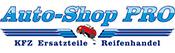 Auto-Shop PRO