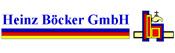 Heinz Böcker GmbH