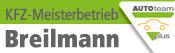 AUTOteam Richard Breilmann