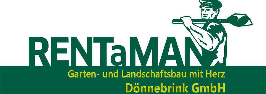 Dönnebrink GmbH