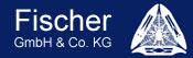 Fischer GmbH & Co.KG