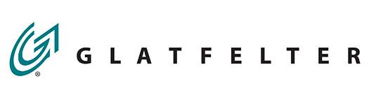 Glatfelter Steinfurt GmbH