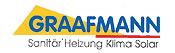 Graafmann GmbH