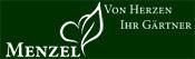 Menzel Garten- und Landschaftsbau, Planungsbüro