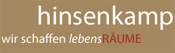A. Hinsenkamp GmbH