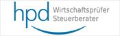 Hoffmann-Plümer-Daldrop PartGmbB