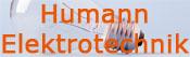 Humann Elektrotechnik