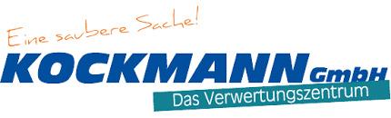 Kockmann GmbH