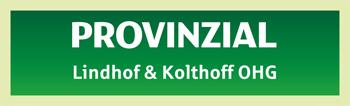 Provinzial Lindhof & Kolthoff OHG