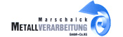 Marschalck Metallverarbeitung GmbH & Co.KG