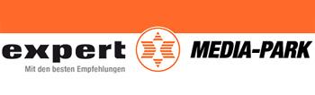 Media-Park Balzer & Wagner OHG