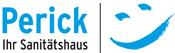 reha team Perick GmbH