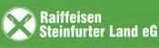 Raiffeisen Steinfurter Land eG