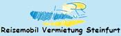 Reisemobil Vermietung Steinfurt