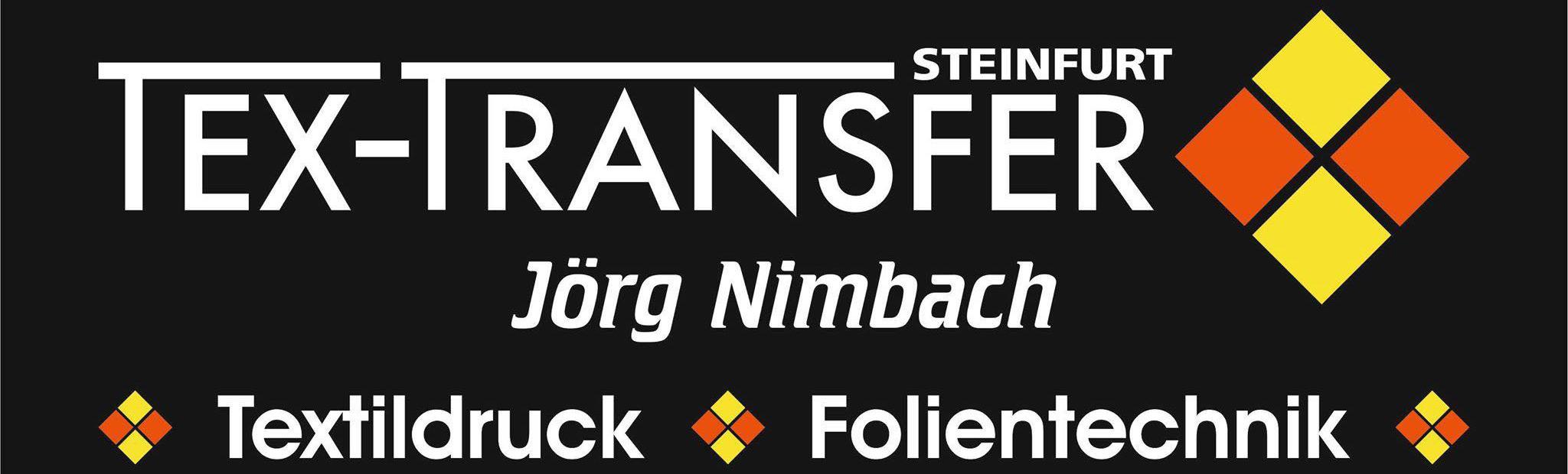 Tex-Transfer Steinfurt