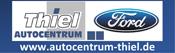Autocentrum Thiel GmbH