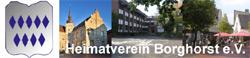 Heimatverein Borghorst