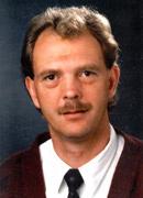Hermann Kröger