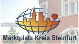 Marktplatz Kreis Steinfurt
