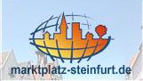Marktplatz Stadt Steinfurt