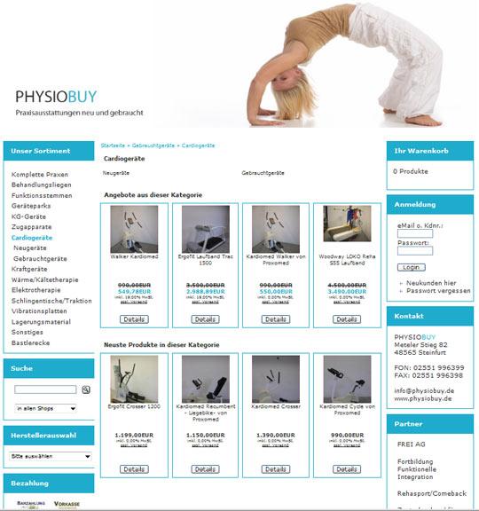 physiobuy1