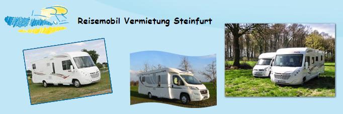 rvsteinfurt1