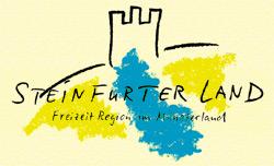 Verkehrsverein Steinfurter Land