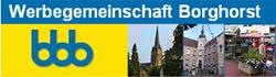 Werbegemeinschaft Borghorst