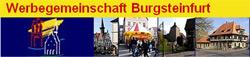Werbegemeinschaft Burgsteinfurt