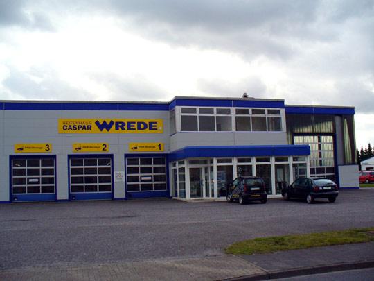 wrede1